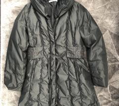Marella jakna