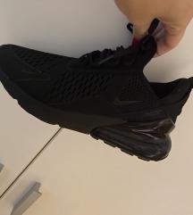 Nike nosene jednom