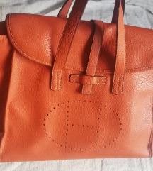 Hermes torba