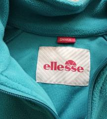 Flis Ellesse S, dečko 9-10 godina