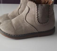 H&M djecje cipele/gleznjace..Povooljno!!