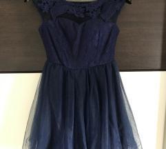 Giovanni haljina