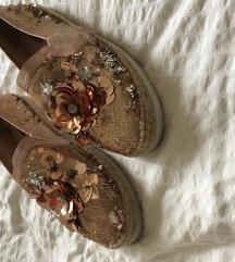 Dune cipele 41