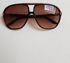 Armani exchange naočale
