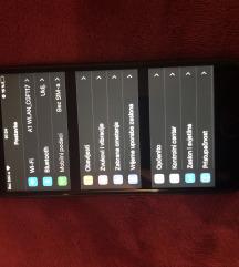 iphone7 32 GB