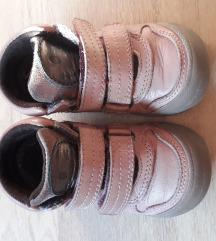 FRODDO  dječije cipele