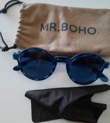 MR.BOHO naočale