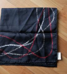 Espirit svilena marama