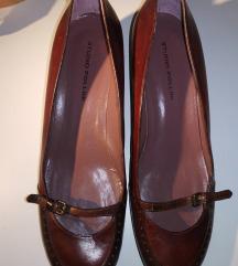 Studio Pollini cipele