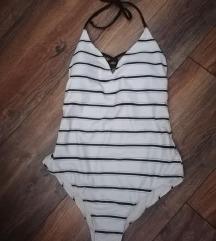 Kupaći kostim (Pt.uklj)