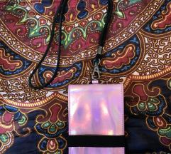 H&M torbica za oko vrata