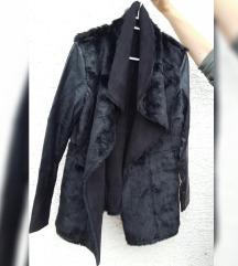 Heidi Klum jakna bunda, kao nova
