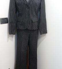 S.Oliver odijelo 36
