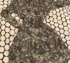 Monki haljina kosulja