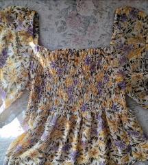 Cvjetna bluza 36