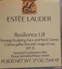 set za njegu lica Estee Lauder