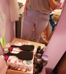 Ljetne hlače