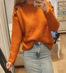 Asos pulover