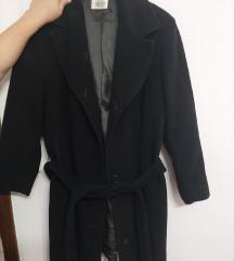 Varteks ženski kaput nenošen