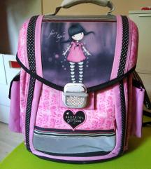 Gorjuss školska torba