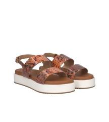 Nove Dinuovo sandale