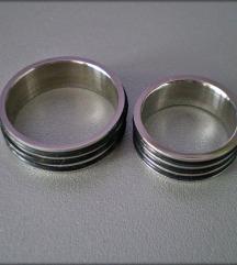 NOVI prsteni