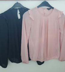 LOT Amisu bluzice