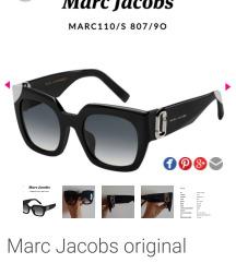Marc Jacobs naočale original - snižene-