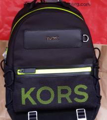 Original novi ruksak