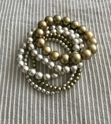 Narukvice perle