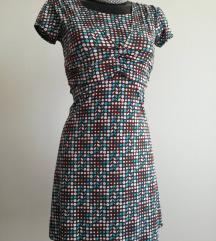 NOVA haljina S samo 55kn sve na sniženju