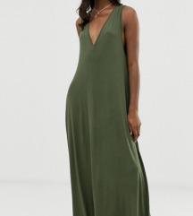 Duga haljina ASOS
