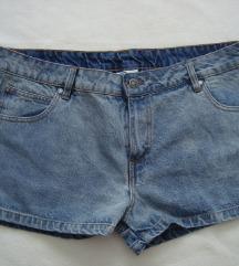 Ocean Pacific traper kratke hlače vl.XL