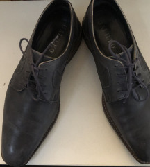 GALILEO muške cipele, 42