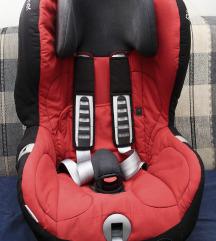 Romer auto sjedalica za djecu do 18 kg