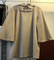Majica 36