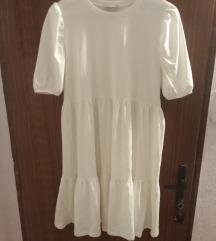Trendyol haljina