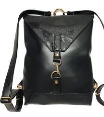 Handmade dizajnerski ruksak ✨ SNIŽENJE ✨
