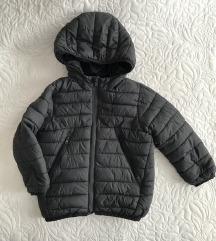 Zara jakna 3-4Y