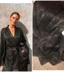 The odijelo