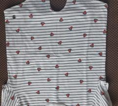 Djecje majice, 140