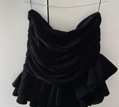 Suknjica Zara