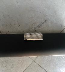 Antonio Melani clutch torbica