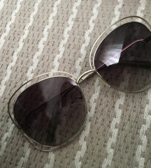 Original Chloe naočale -70%