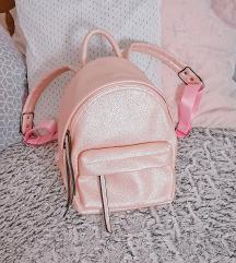 baby rozi ruksak