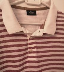 S. Oliver polo majica