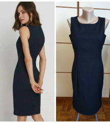 Orsay bussines dress (80 kn)