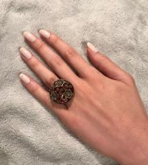 Prsten 10kn
