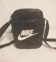 Nike original tobica