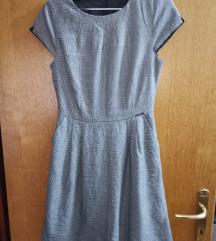 Orsay haljina 38